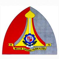 Logo MDPP